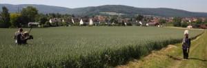 1DS32121 Schüttenhoff 2014 Samstag-gross