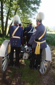 1DS32137 Schüttenhoff 2014 Samstag Thielefoto  1 07-06-2014